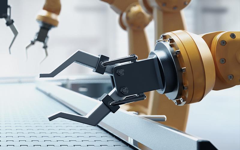 Provide smart technologies for process innovation - Hankook Engineering Works